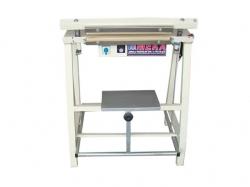 60 cm Ayaklı Poşet Ağzı Kapatma Makinası